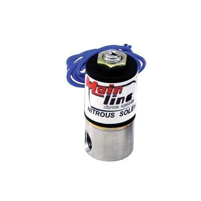 Elektrozawór nitro (Szczelina .078) - GRUBYGARAGE - Sklep Tuningowy